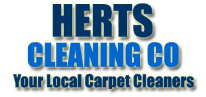Hearts Cleaning Co